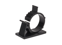 NSI ADJCC-2 ADJUSTABLE CABLE CLAMP DIA RANGE .39 TO .49