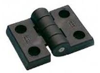 System Plast 14105 VG-633-M8