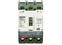 WEG ACW250W-FMU160-3 CB 3P TA. MF. 160A 65kA Circuit Brkr