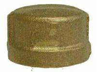 MRO 44470 1/8 BRONZE CAP