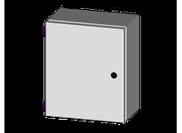 SCE-1210ELJ ELJ Enclosure