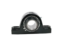 MEP5407YF PILLOW BLOCK W/HD BRG 6869303