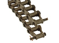 REXNORD 127018 988C 988 CHAIN