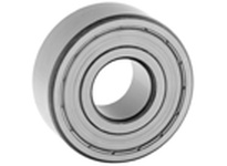 MRC 5309MFF Double Row Ball Bearing 45MM ID New