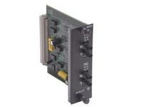 9002FX-SC 9002FX-SC MODULE