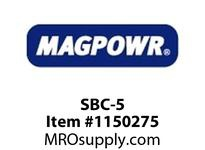 MagPowr SBC-5 Communications Cable 5-Meters