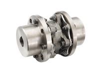 500.AMR.CPLG STR TD - 590605