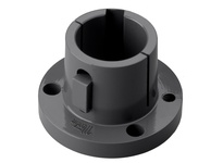 Martin Sprocket U0 3 3/16 MST BUSHING