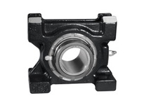 MN85207 TAKE-UP BLOCK W/HD BEARIN 6868460