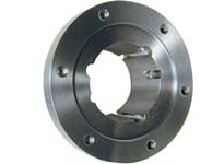 DODGE 003002 R16TL RIGID FEMALE FLANGE
