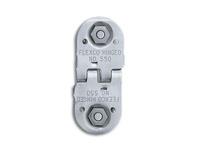 Flexco 40167 550SJ36NCS FASTENERS