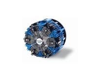 MagPowr HEB2503H0035 HEB-250 Pneumatic Brake