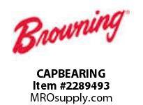Browning CAPBEARING RENEWAL PARTS USGM