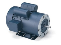 115048.00 3Hp 3450Rpm 56H Tefc /V 1Ph 60Hz Cont Manual 40C 1.0Sf Rigid C Pressure Washer.P6K34Fk17E