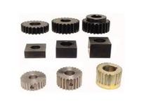 STEARNS 84113200410L HEX HUB 5/8 B. FIN 3.2SSB 8037987