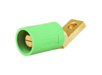 HBL_WDK HBLMOAGN SINGLEPOLE 300/400A ML OFST ANG GN