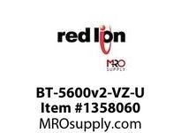 BT-5600-VZST-U 3G EVDO CM w/GPS/USB VZST