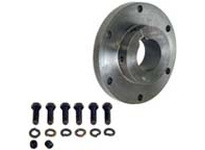 DODGE 000495 PS80/90 FBX R/B 2-1/8^ SHAFT HUB