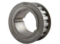 TB60H200 Taper Bushed Timing Pulley