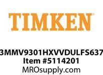 3MMV9301HXVVDULFS637