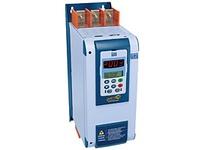 WEG SSW06-LK170205 SSW06 LUG KIT 170 & 205A UNITS Soft Starter