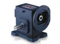 Grove-Gear GR8135644.00 GR-TMQ813-15-R-D71D
