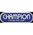 Champion Cutting Tool Corp
