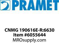CNMG 190616E-R:6630