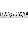 Harwal International
