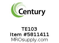 TE103