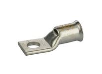 NSI GL25048B 250 MCM CU COMPRESSION LUG 1/2 BOLT SIZE BELL END