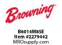Browning B6014M85E HPT SPROCKETS