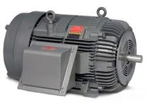 M44304T-4 300HP, 1785RPM, 3PH, 60HZ, 449T, A44140M, TEFC