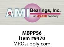 MBPPS6
