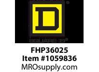 FHP36025