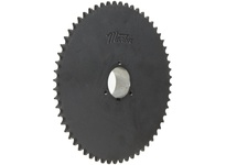 40P50 Roller Chain Sprocket MST Bushed for (P1)