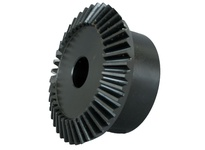 BS1060-3 Bevel Gear