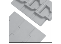 System Plast 261394XPG XPG2190FG-PT-K325 MPB-INCH