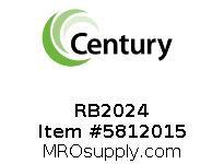 RB2024