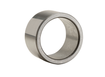 NTN 1R17X22X32 MACHINED RING NRB(RACE)