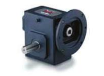 LEESON W5200135.ME BMQ520-14-L-IEC71/B5-25MM