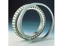 SKF-Bearing LM 11749/Q