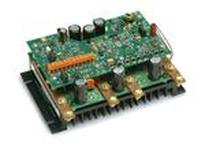 174299.00 Low Voltage Dc Con