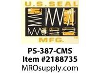 PS-387-CMS