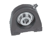 HUBCITY 1001-01105 TPB250X1-3/16 PILLOW BLOCK BEARING