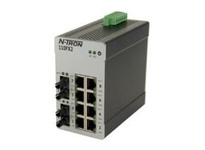 111FX3-SC 111FX3-SC ETHERNET SWITCH