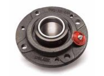 Moline Bearing 29231407 4-7/16 ME-2000 PILOTED FLANGE NON-E ME-2000 SPHERICAL E
