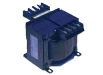 Dongan HC-0075-41 .075KVA 240X480/ 230X460/ 220X440 - 120/115/110 INDUSTRIAL CONTROL TRANSFORMER