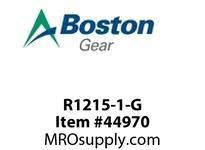 BOSTON 68775 R1215-1-G RIGHT ANGLE UNIT