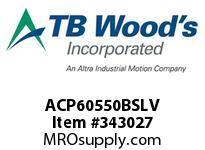 ACP60550BSLV